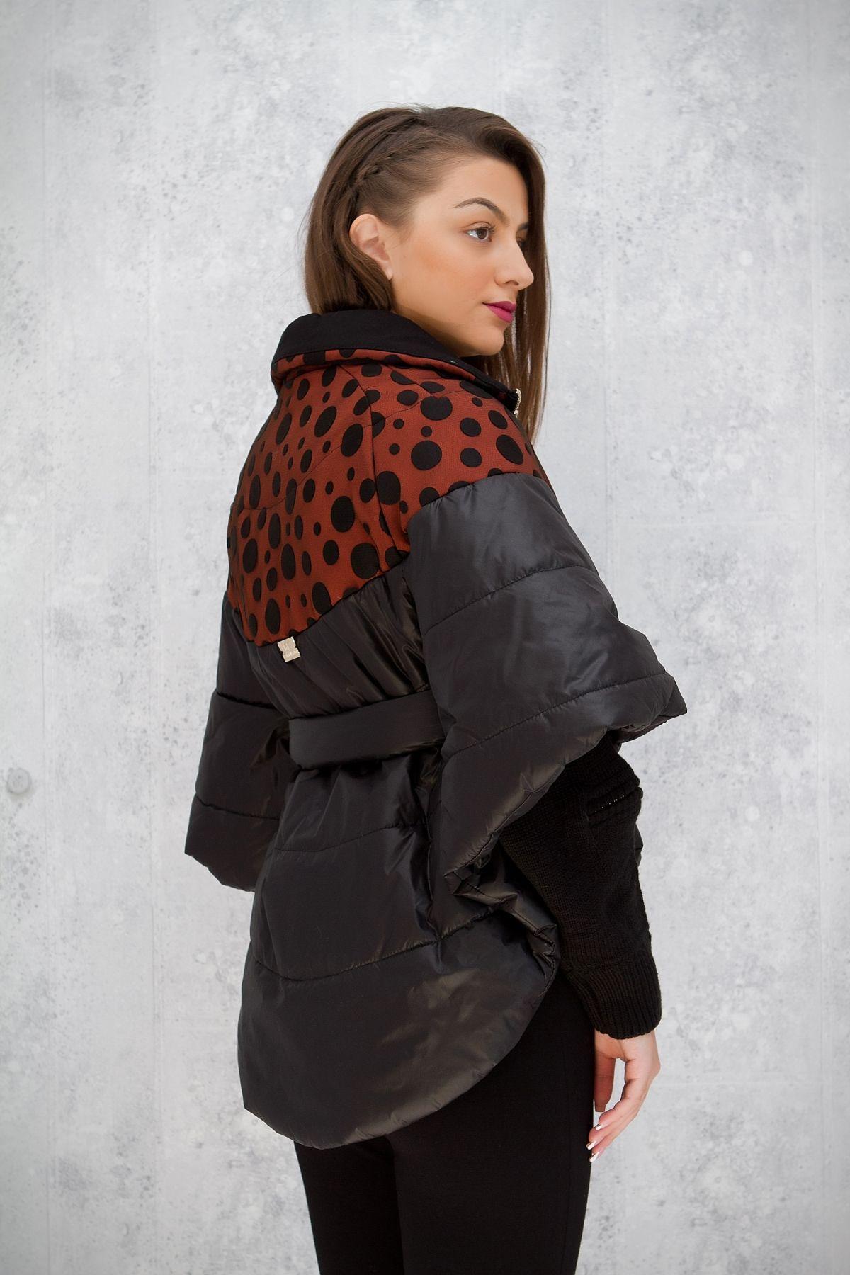 ΜΠΟΥΦΑΝ ΧΩΡΙΣ ΜΑΝΙΚΙΑ - Real Lady - Shop Online bc9d1e32bf5
