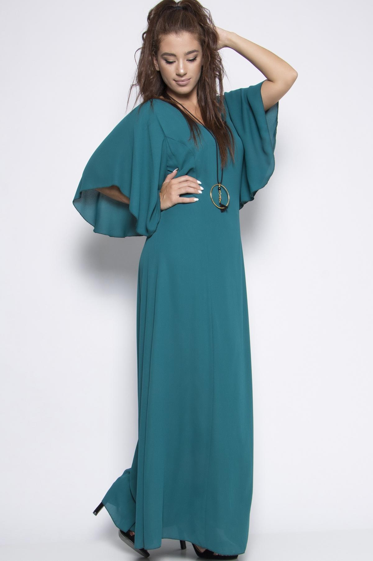 ΦΟΡΕΜΑ ΜΑΧΙ - Real Lady - Shop Online 9650982b641