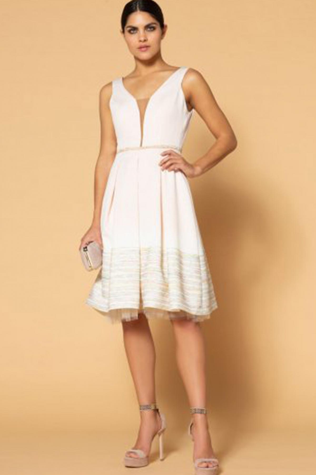 038a2d446cc4 ΦΟΡΕΜΑ - Real Lady - Shop Online