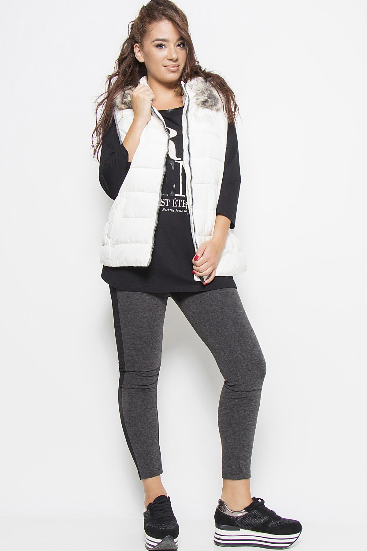 ΑΜΑΝΙΚΟ ΜΠΟΥΦΑΝ - Real Lady - Shop Online 900be31ed61
