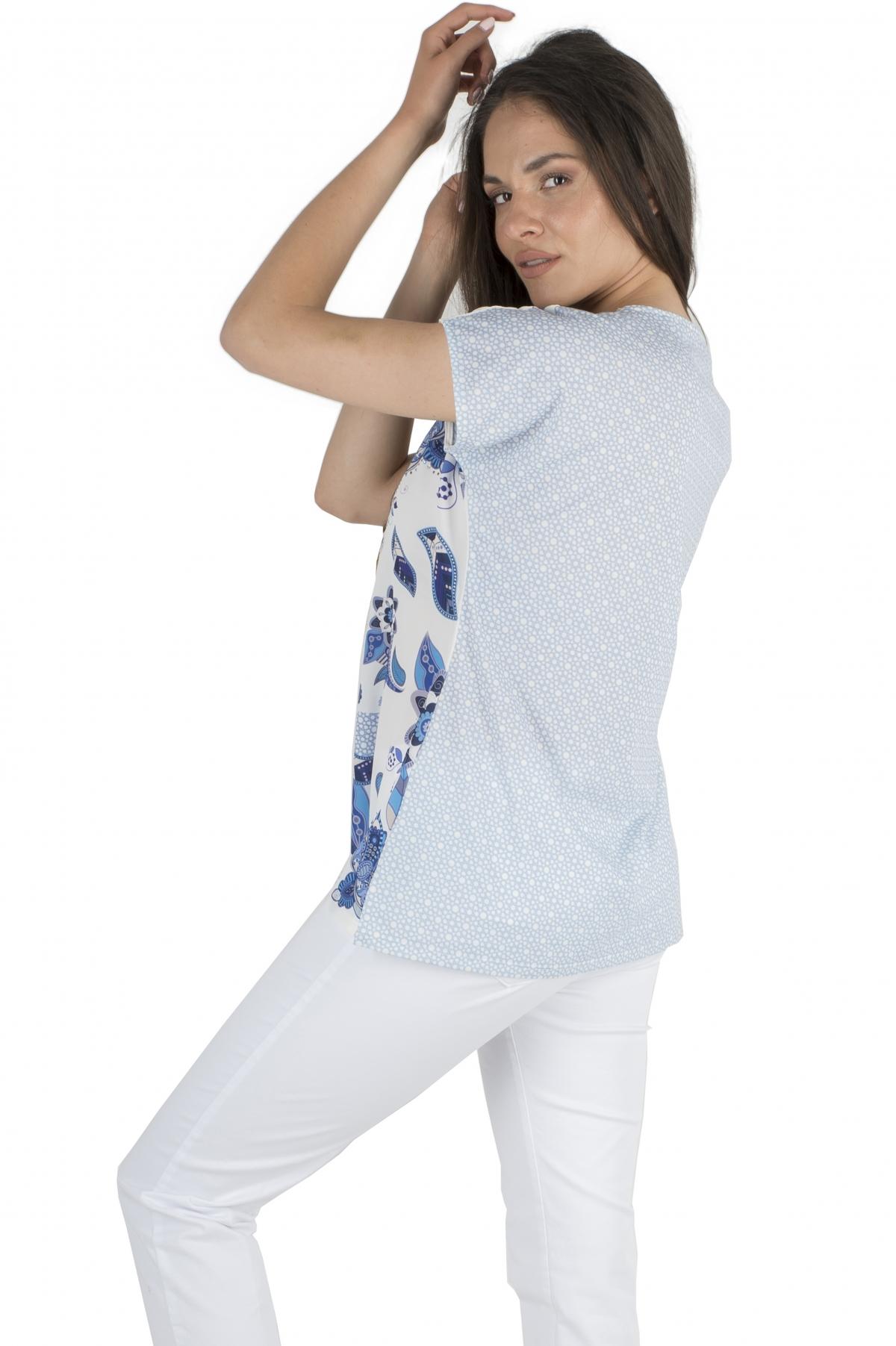 ee23d05069 ΜΠΛΟΥΖΑ - Real Lady - Shop Online