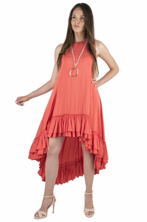 2db5a1d6dde2 Κοντά - Real Lady - Shop Online