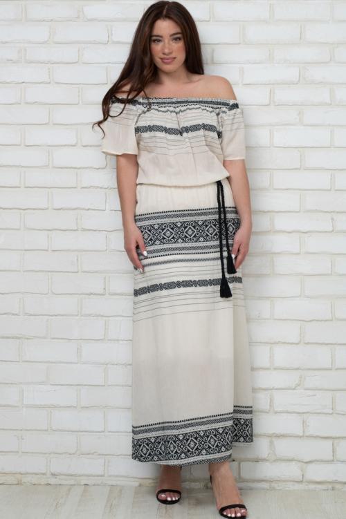 40c103634580 NEW ΓΥΝΑΙΚΕΙΑ ΡΟΥΧΑ XXL - Real Lady - Shop Online