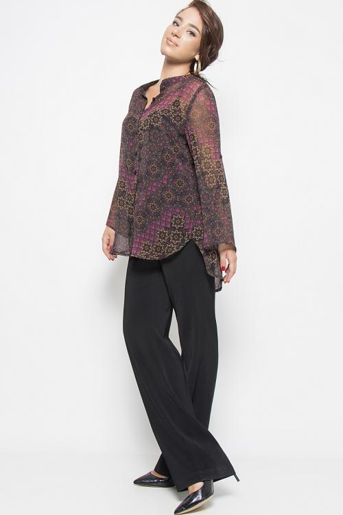 Παντελόνια - Real Lady - Shop Online 7cbb16a49f8