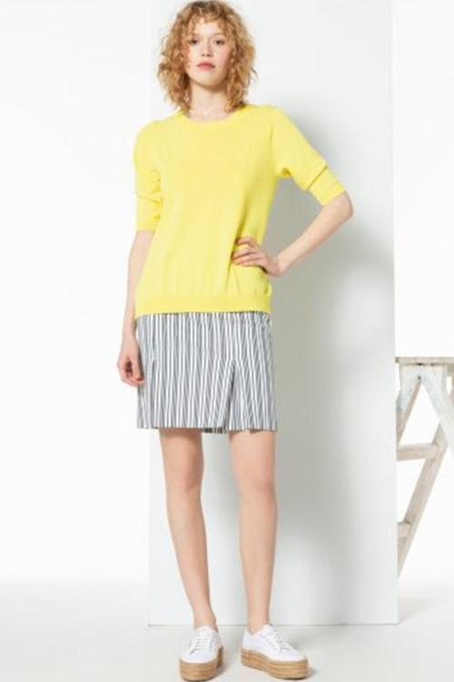 886699571430 Πλεκτά - Real Lady - Shop Online