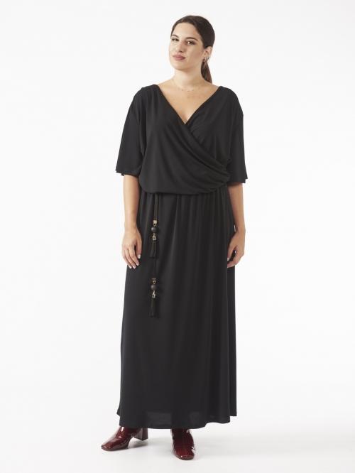 Φορέματα - Real Lady - Shop Online 431b37ee0c2