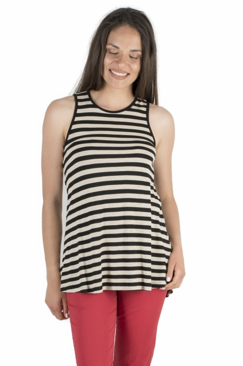 86f9cf05edad Μπλούζες - Real Lady - Shop Online