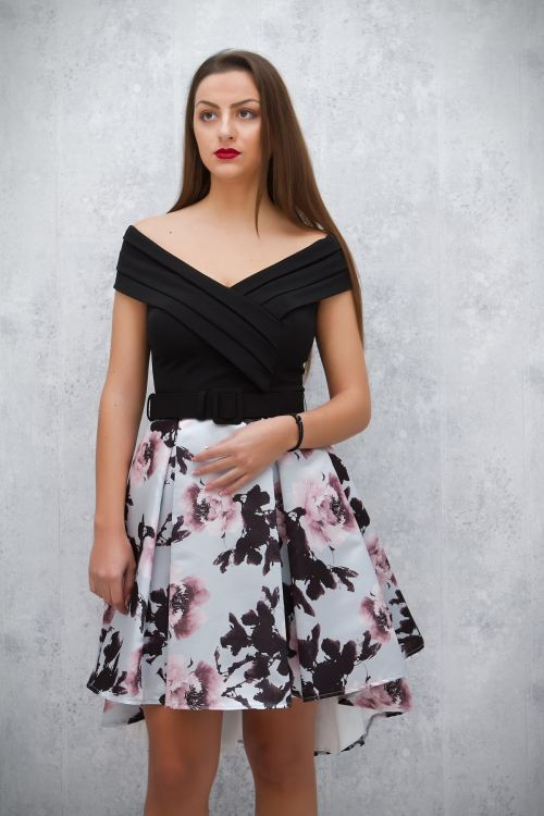 ΦΟΡΕΜΑ floral